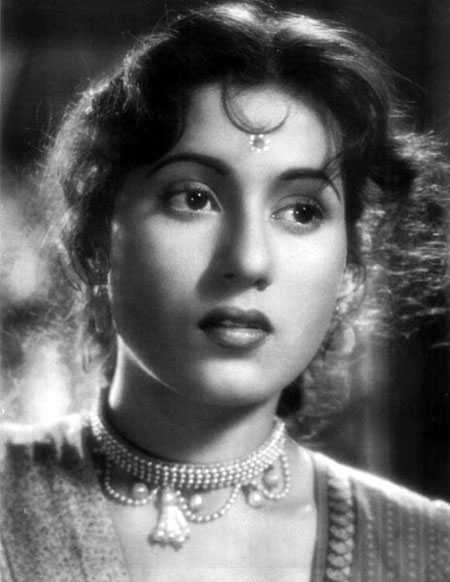 Hema Malini   Many Images and info of Actresses from Kerala 450x582