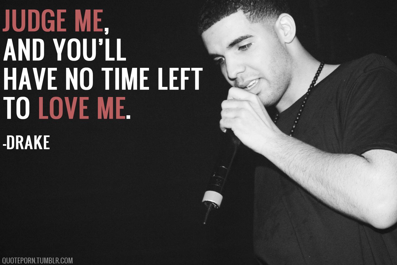 Drake Quotes Wallpaper QuotesGram 1500x1000