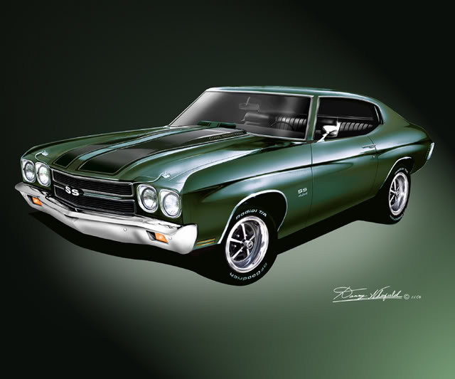 69 Chevelle Graphics Code 69 Chevelle Comments Pictures 640x533