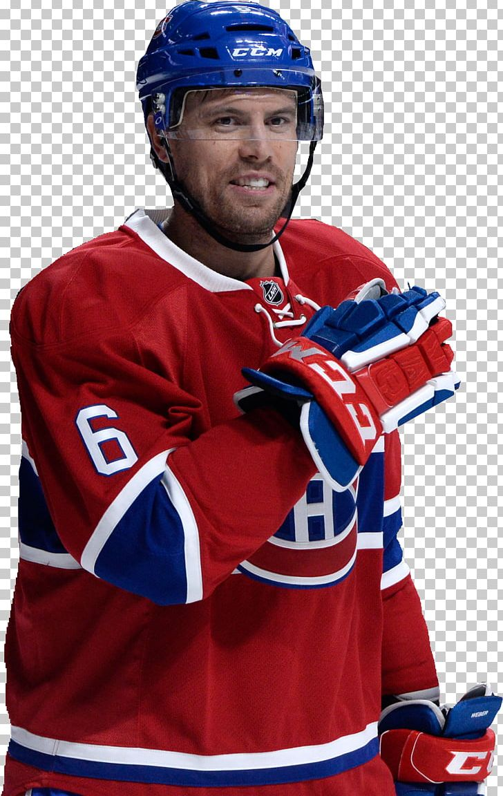 Shea Weber Montreal Canadiens Goaltender Mask Ice Hockey IPhone X 728x1152