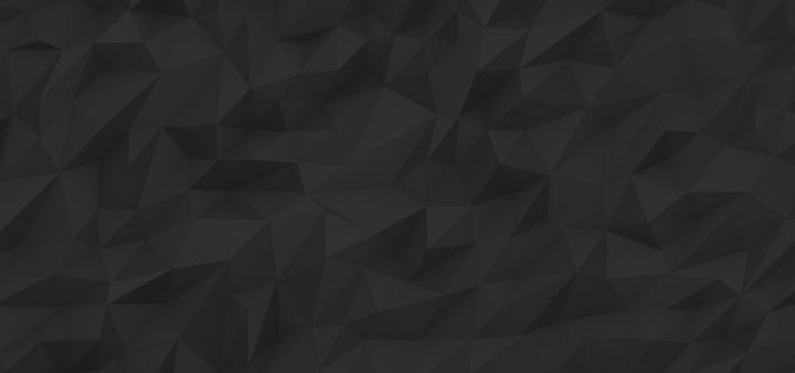 Kickass background Peter Yee   Designer Web developer Author 720x338
