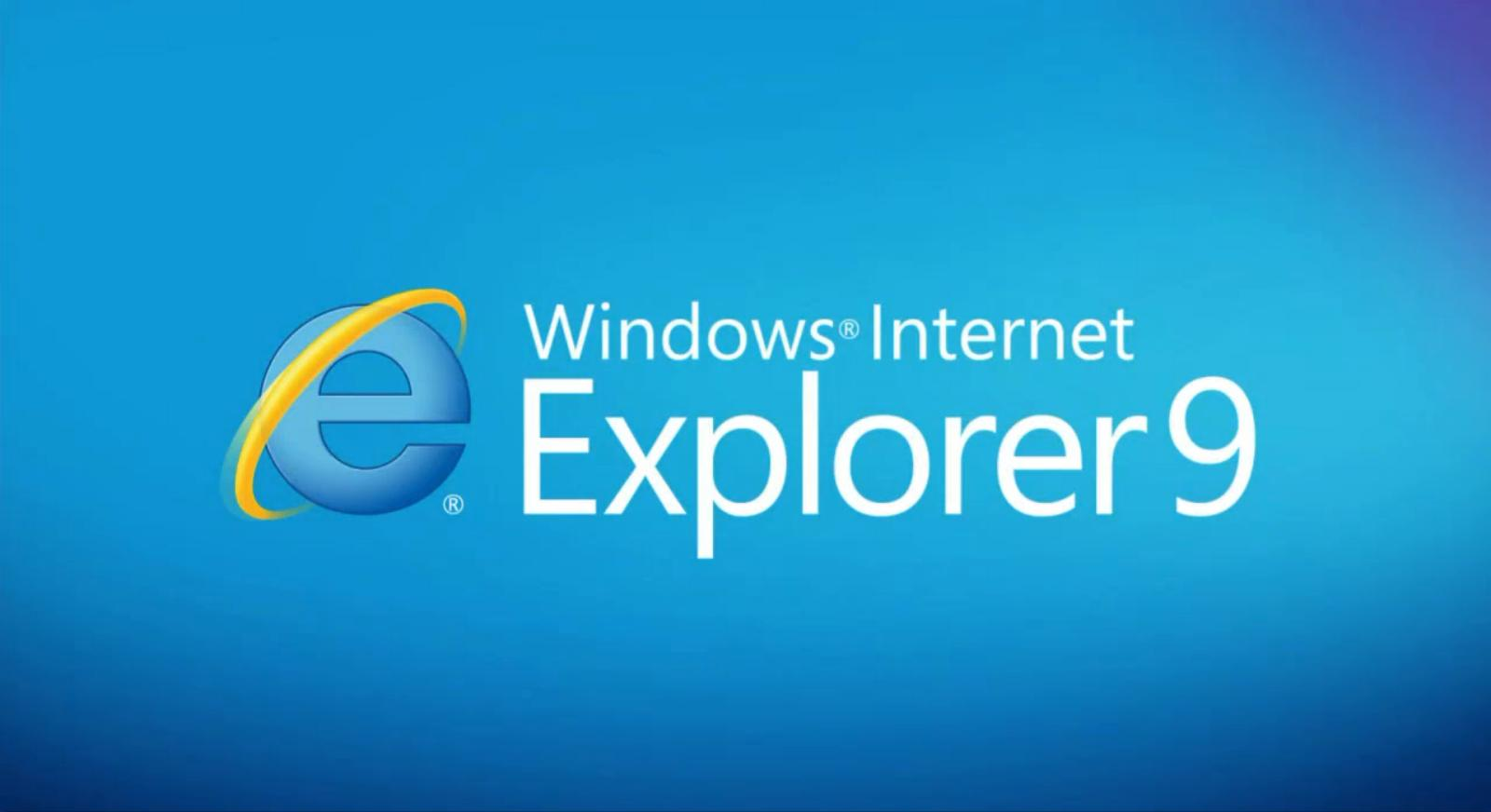 Internet explorer pictures showing red x Internet - Wikipedia