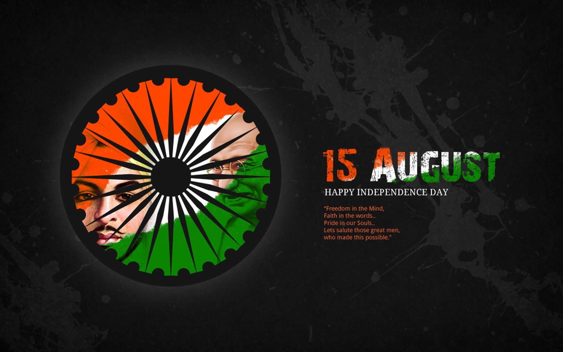 independence day india wallpapers images   Gulzar Group of Institutes 1920x1200