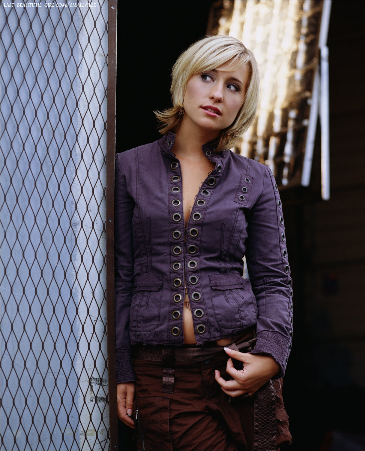 Allison Mack wallpapers 29481 Best Allison Mack pictures 1217x1502