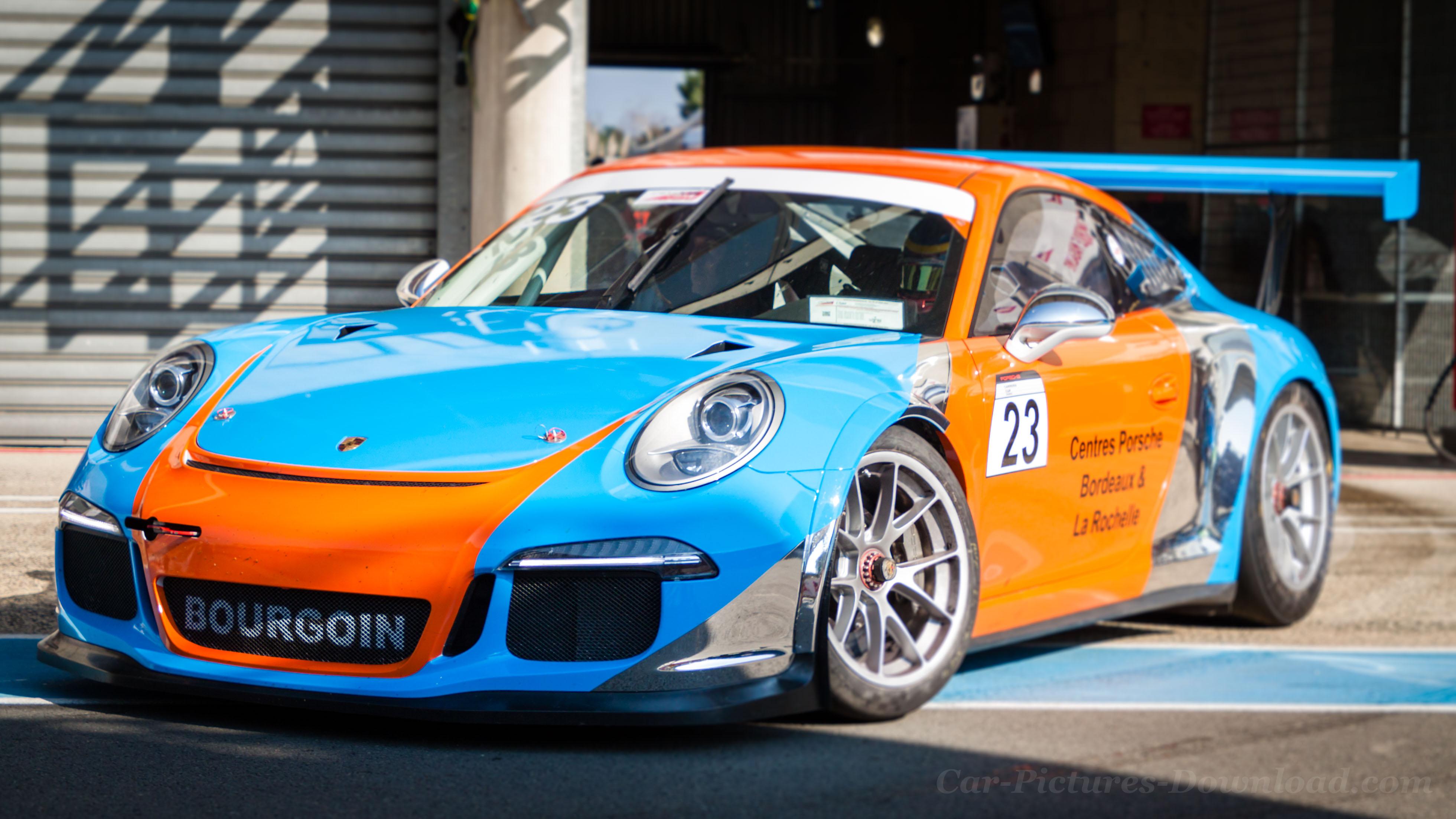 Porsche Wallpaper Images   4K Ultra HD Mobile PC   Download 3921x2206