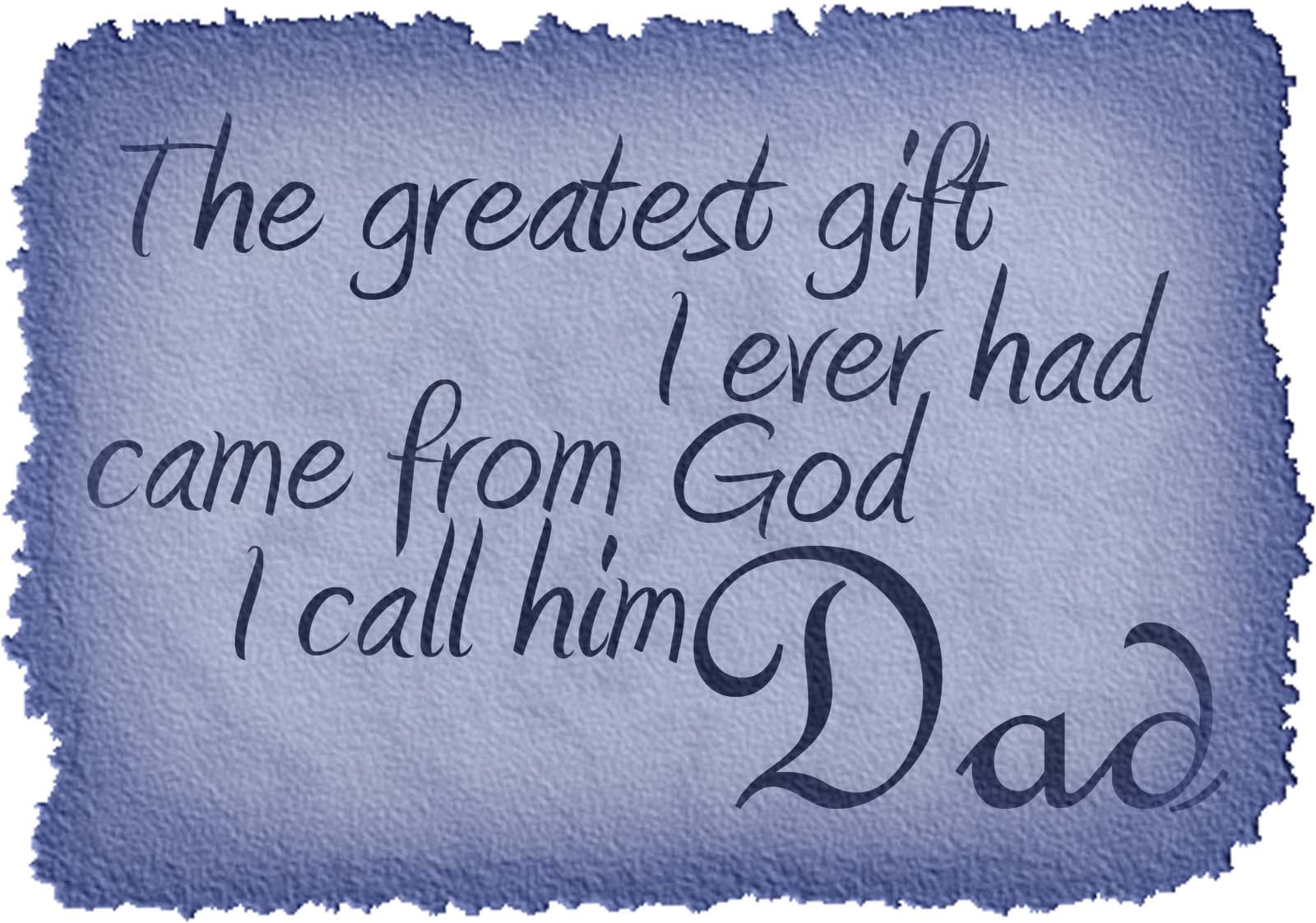 Fathers Day Images Quotes From Daughter Quote Images HD 1600x1123