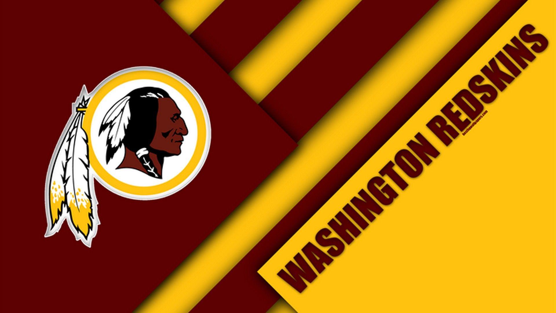 Washington Redskins Wallpapers   Top Washington Redskins 1920x1080