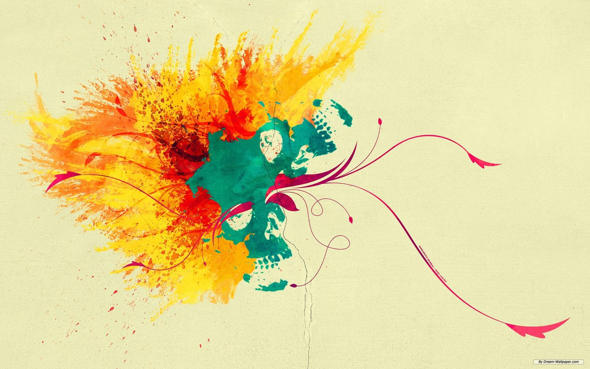 Desktop Wallpaper Art wallpaper   296882 1920x1200
