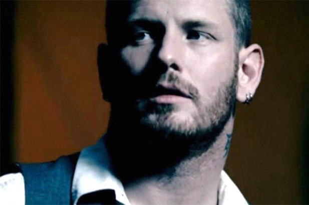 Corey Taylor images corey taylor wallpaper and background photos 617x409