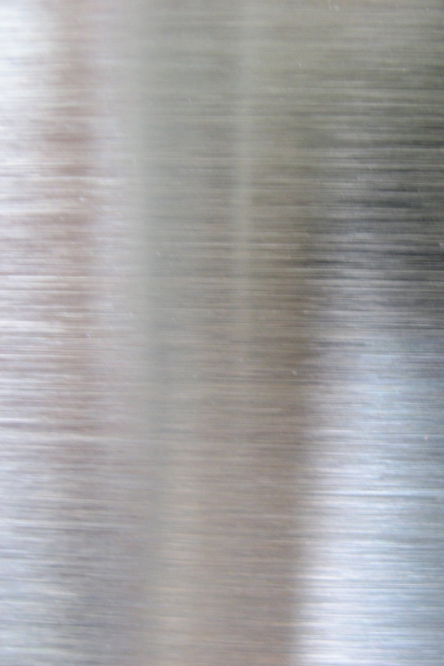 brushed metal by meiastar out 2816x2112 wallpaper Art HD Wallpaper 640x960