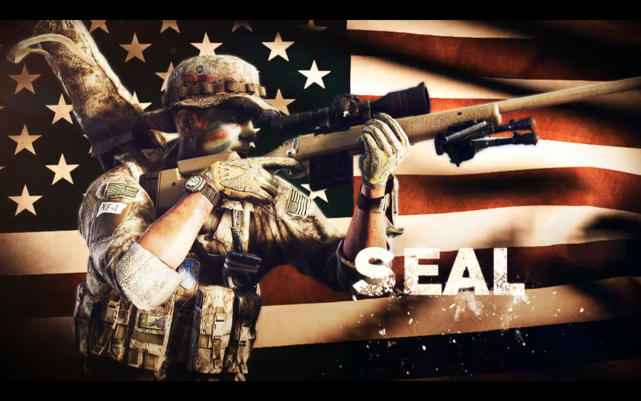 Cool Navy Seal Backgrounds Us navy seals by 900x563