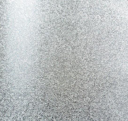 foil silver foil wallpaper bright silver wallpaper bumpmaps silver 545x515