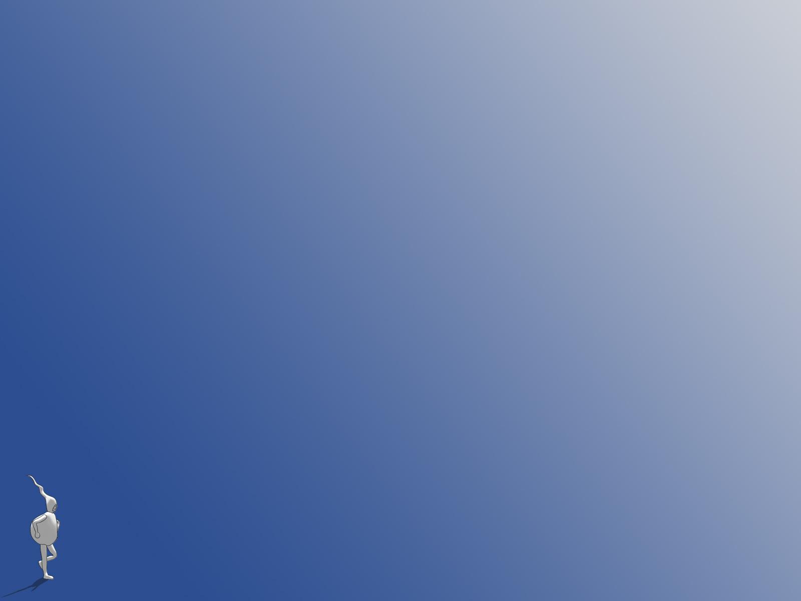 WALLPAPER] Vecctor Durex   Tips Tweaks OS customization   Neowin 1600x1200