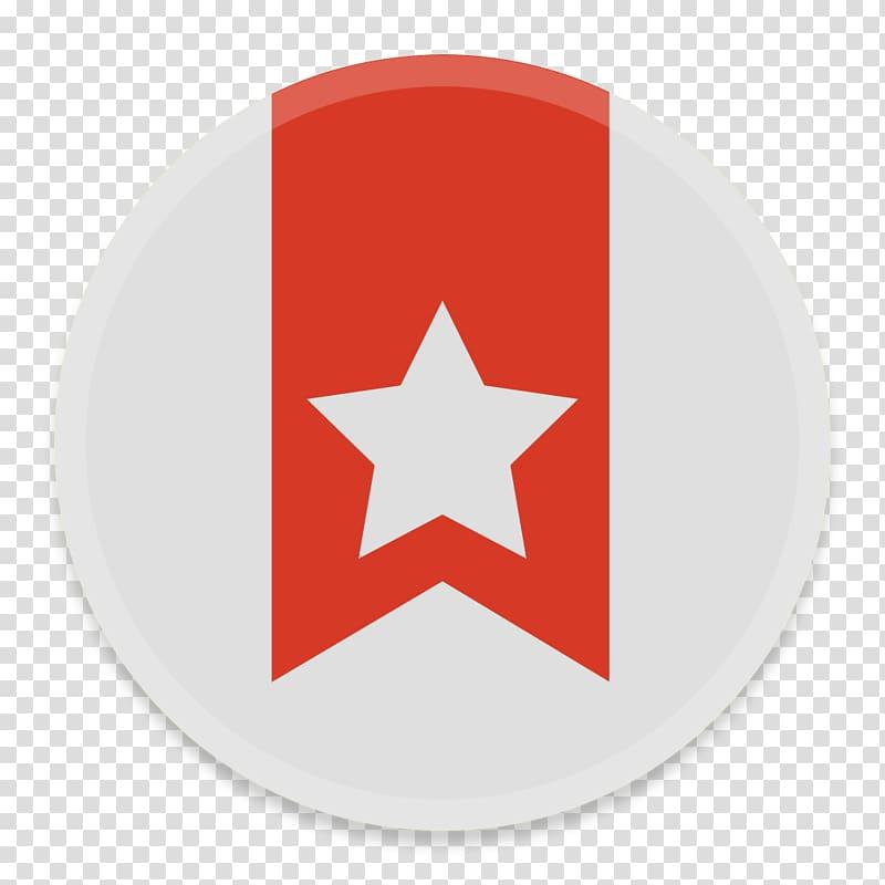 Brand logo circle Wunderlist transparent background PNG clipart 800x800