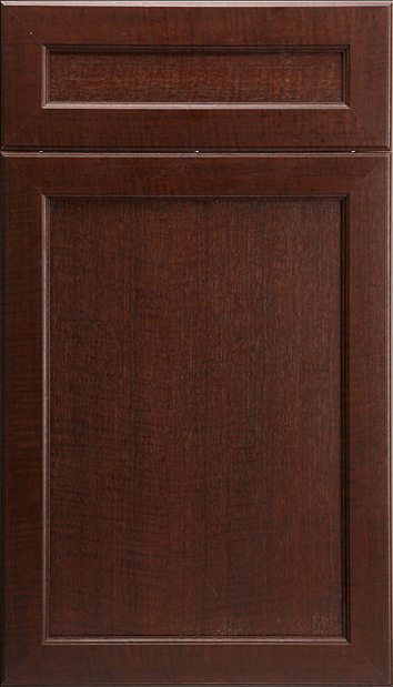 bathroom cabinet door 2015   Grasscloth Wallpaper 354x619