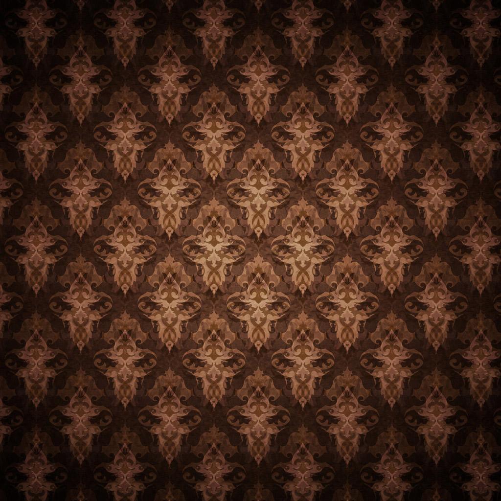 Discount Decorating Discount Wallpaper Online 1024x1024