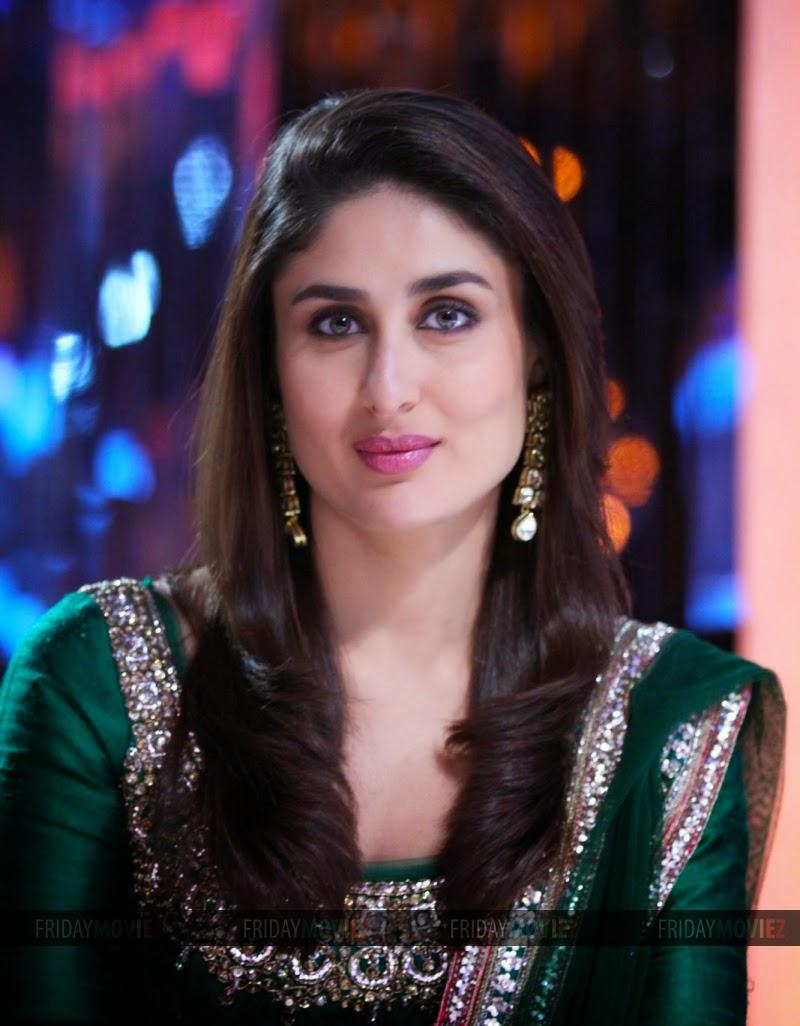 Kareena Kapoor Best HD Wallpapers 2015 Glorious Pictures Of Kareena 800x1026