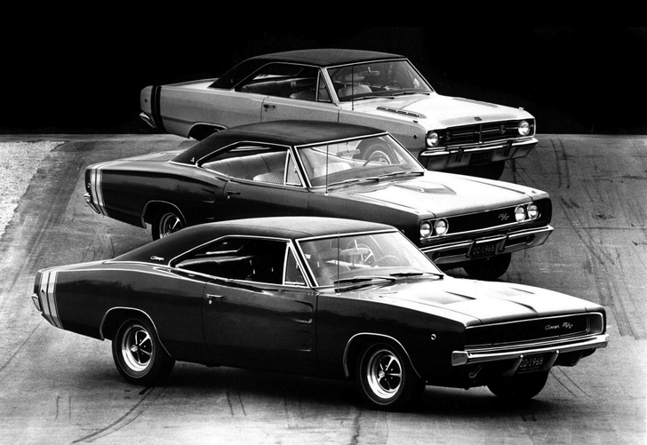 cars muscle cars dodge monochrome dodge charger rt 1919x1321 wallpaper 728x501