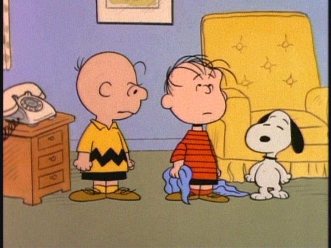 Charlie Brown Thanksgiving Wallpaper Fever Pictures 1067x800