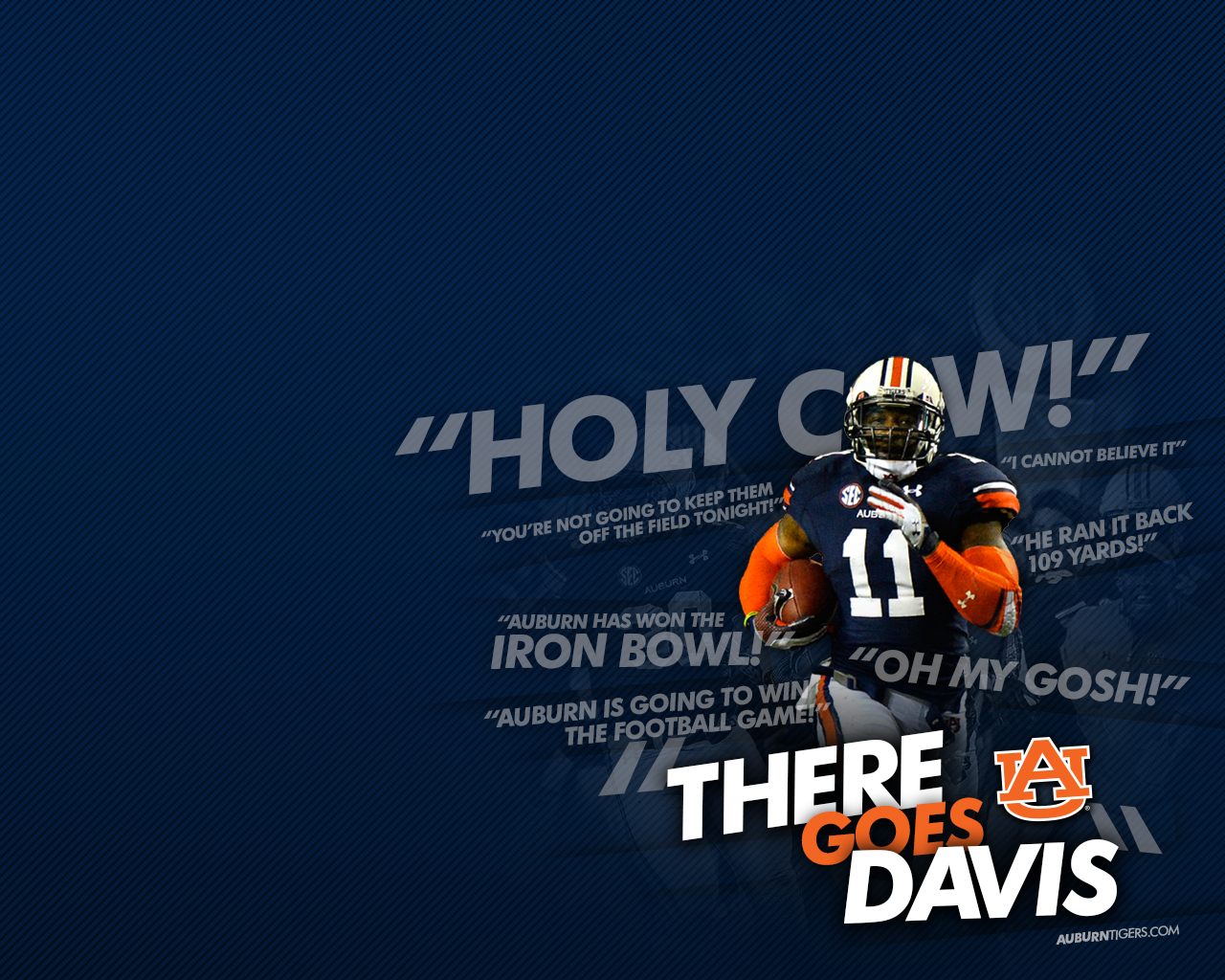 auburn football wallpaper for computer wallpapersafari