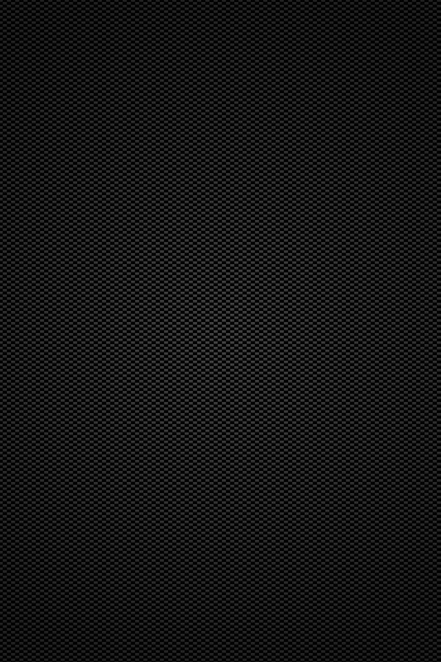 Download Black Weave iPhone HD Wallpaper iPhone Wallpaper Gallery 640x960