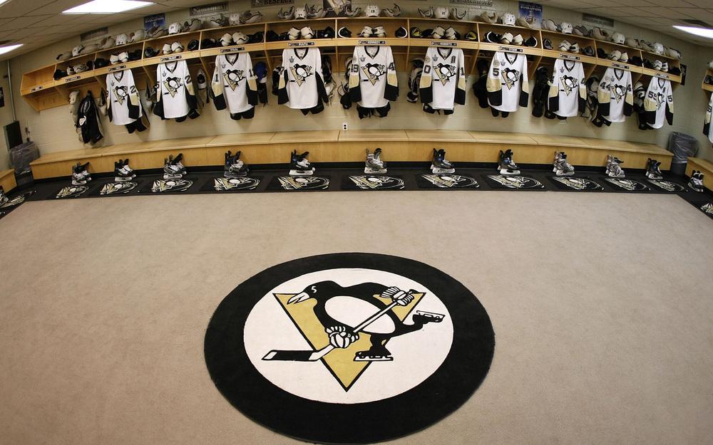 Pittsburgh Penguins Bedroom Decor Pittsburgh Penguins Wallpaper 19011780 Fanpop
