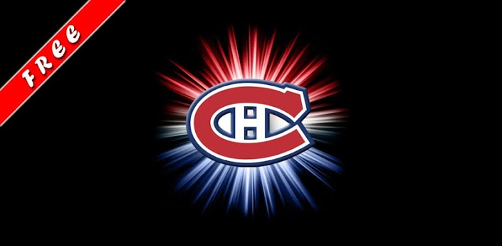 Montreal Canadiens Wallpaper 705x345