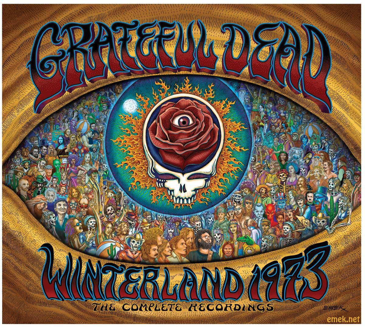 Grateful Dead Backgrounds 1200x1077