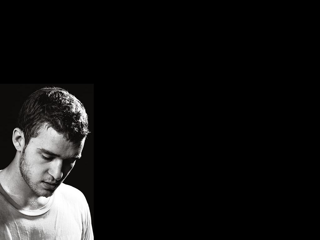 Free Download Justin Justin Timberlake Wallpaper 981037