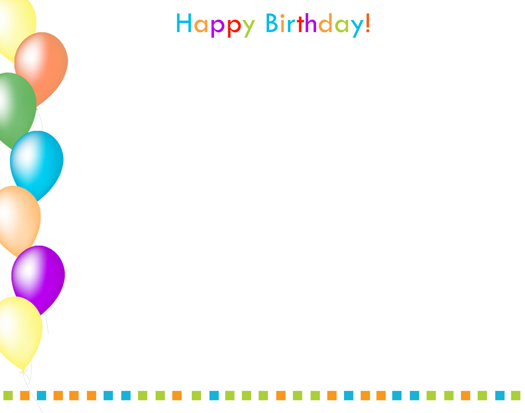 Birthday Wallpapers Birthday Bac 1752x1378