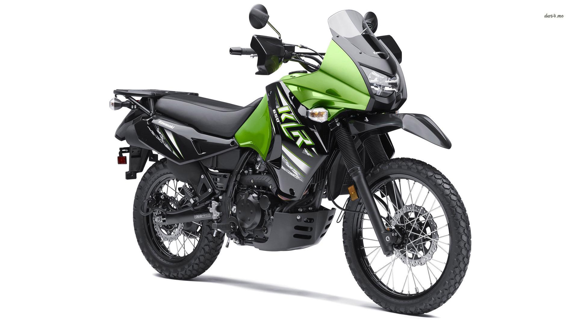 Kawasaki KLR650 wallpaper   Motorcycle wallpapers   24896 1920x1080