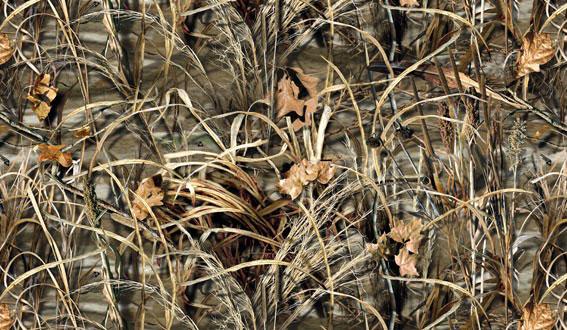 max 4 wallpaper 2015   Grasscloth Wallpaper 567x330