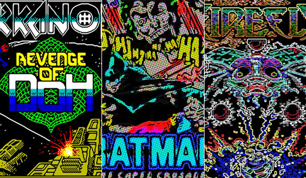 retro gaming Windows Phone wallpapers Windows Central 600x350