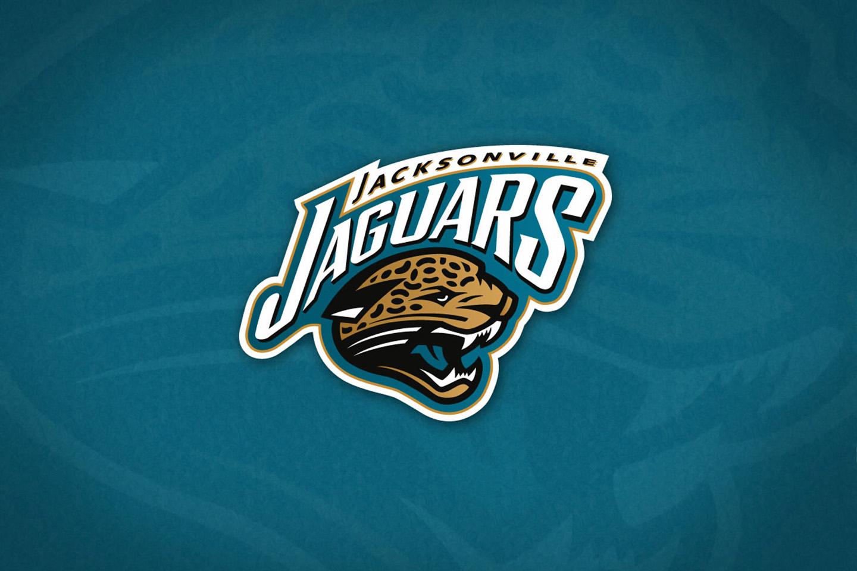 Jacksonville Jaguars   Lots Pics 1440x960