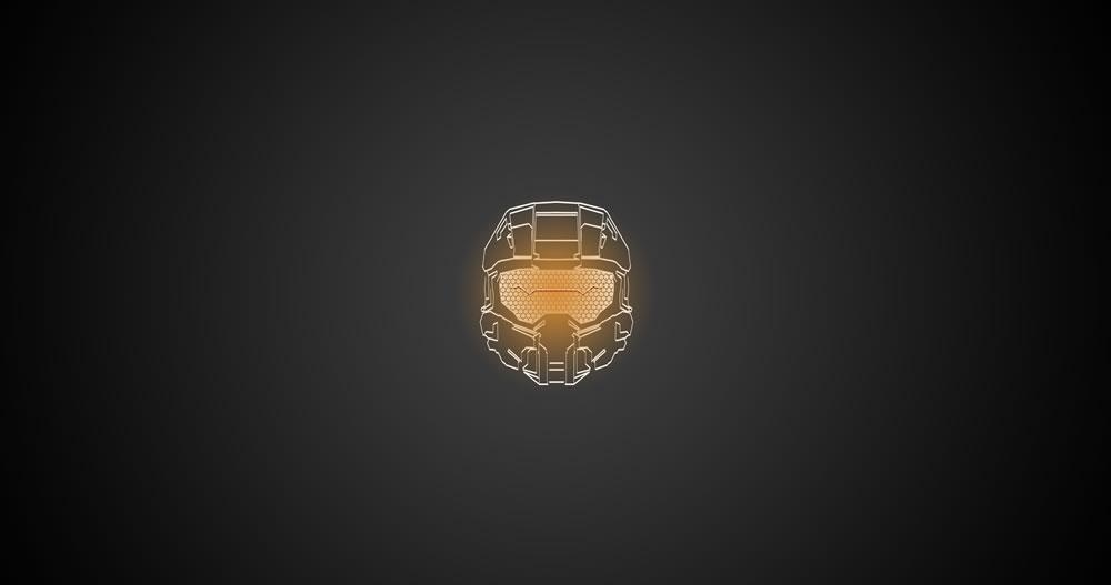 Free Download Download Halo 5 Wallpapers Hd 4k Desktop 1000x527 For Your Desktop Mobile Tablet Explore 45 Master Chief 4k Wallpaper Master Chief Wallpaper 1080p Master Chief Wallpaper Halo