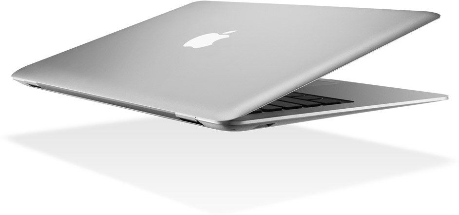 This is the new Apple MacBook LenycoM 942x441