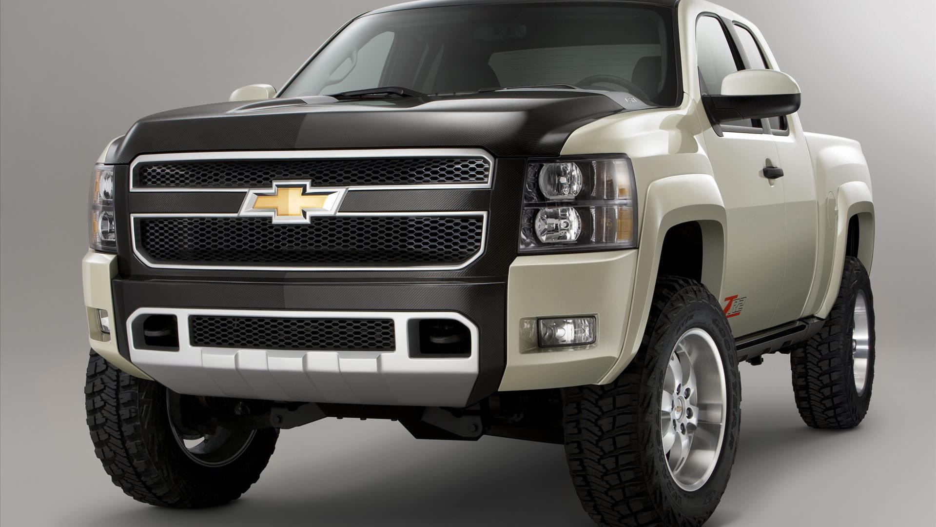 wallpapers chevrolet wallpaper truck chevy car 1920x1080 1920x1080