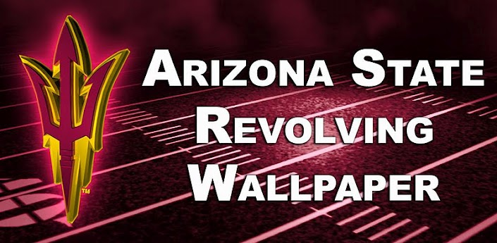 Arizona State Revolving WP   Android Apps and Tests   AndroidPIT 705x345
