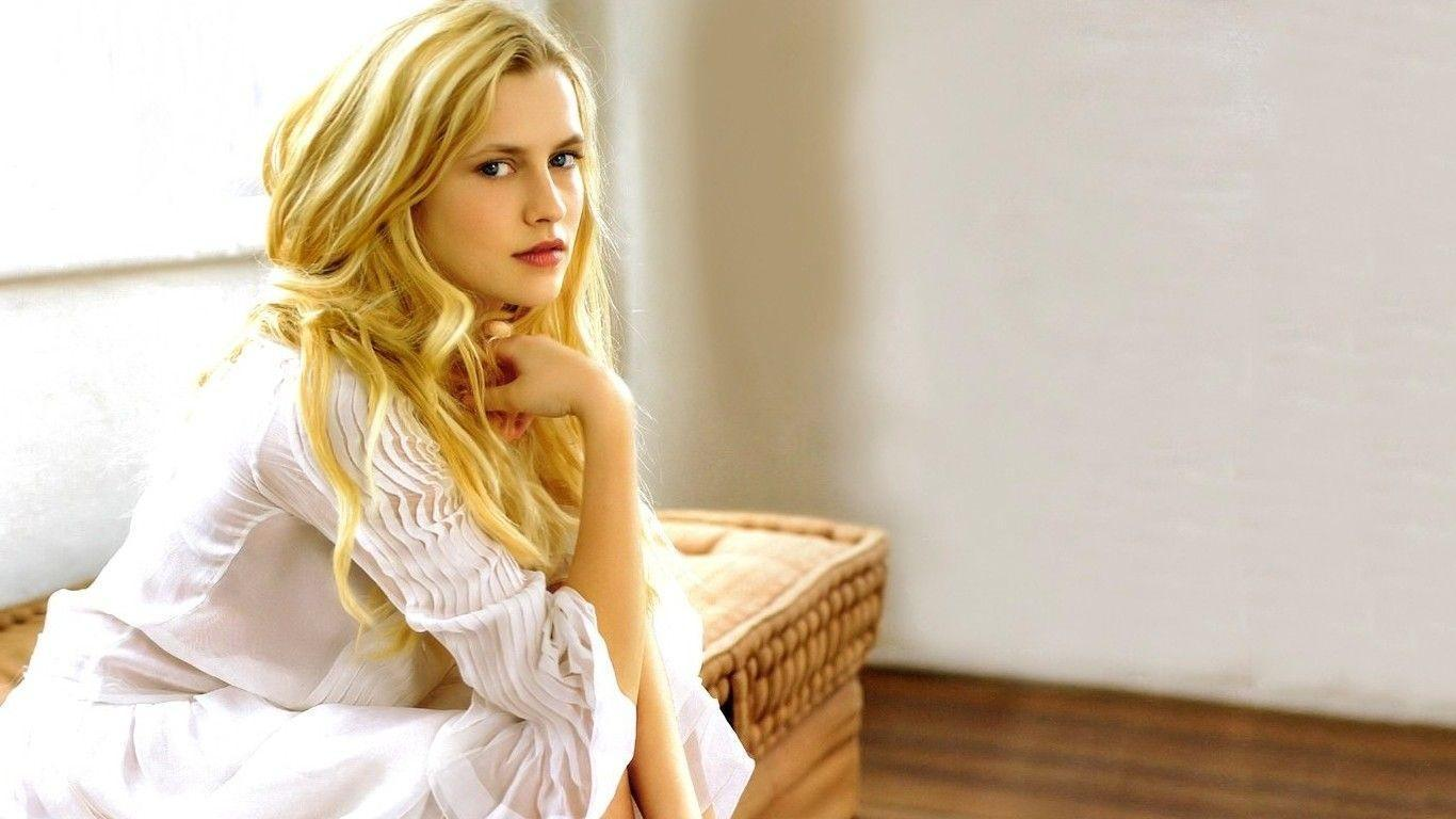 Free Download Teresa Palmer Wallpapers 1366x768 For Your