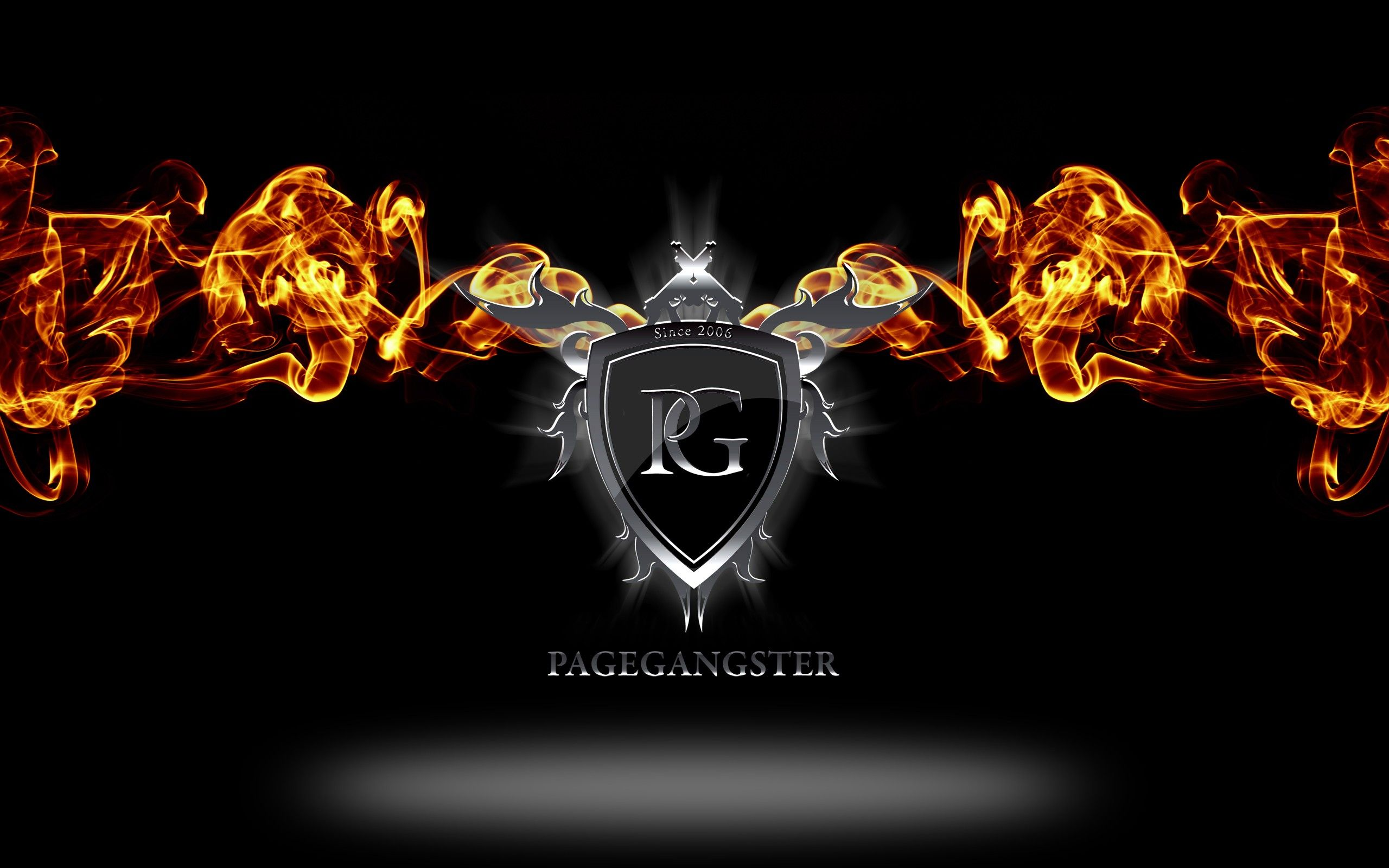 Gangster Wallpapers   Full HD wallpaper search 2560x1600