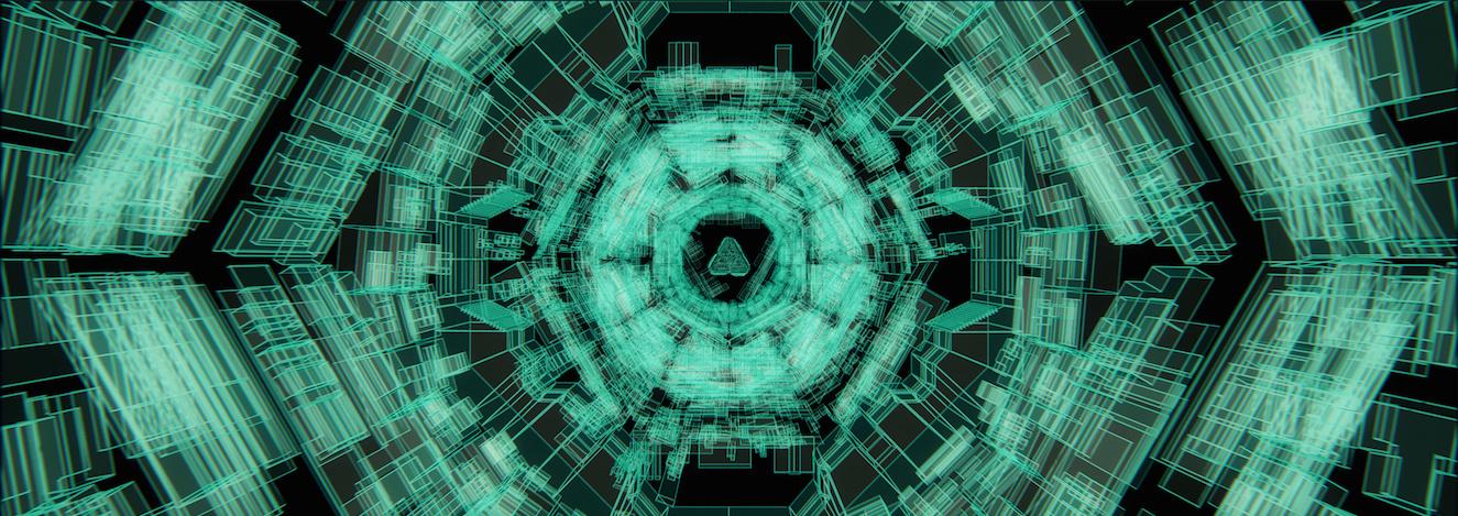 Free download 3D HOLOGRAM WALLPAPER image galleries imageKBcom