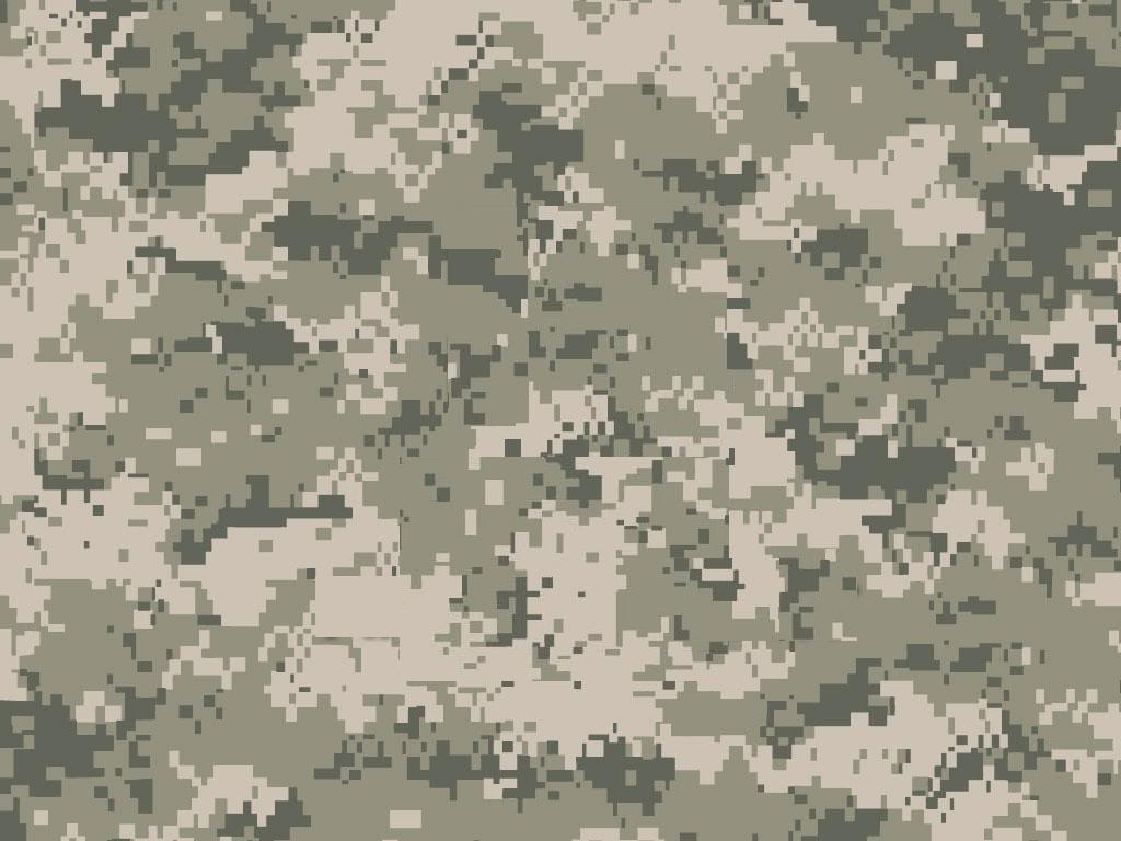 Army ACU Wallpaper - WallpaperSafari
