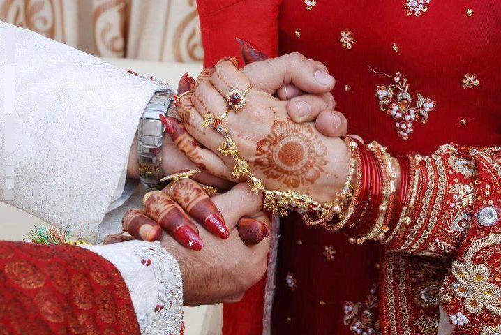Married Love couple Wallpaper : Punjabi couples Wallpapers - WallpaperSafari