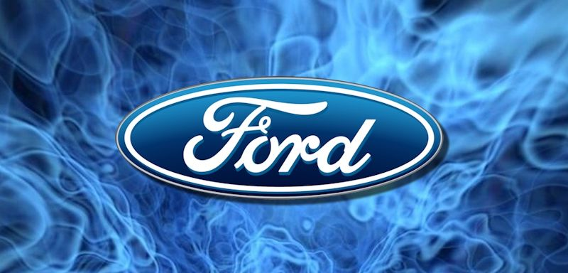 wallpapers for sync   Page 90   Ford F150 Forum   Community of Ford 800x384
