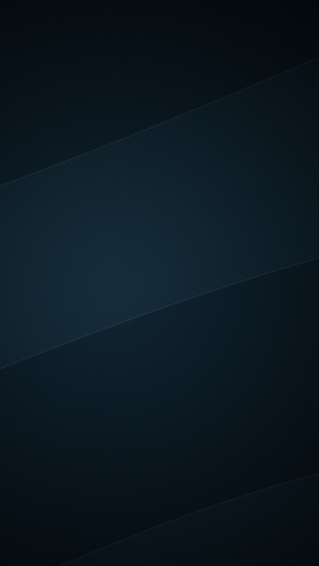 more search dark blue iphone wallpaper tags blue dark line simple 640x1136