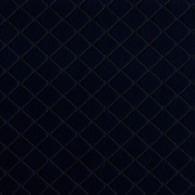 Black Quilted Wallpaper Quilted Wallpaper - Wa...