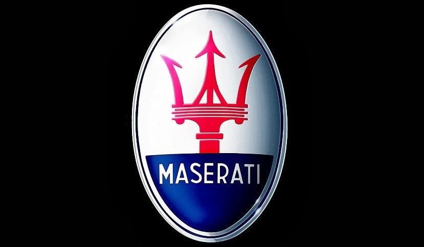 Maserati Logo 829x484