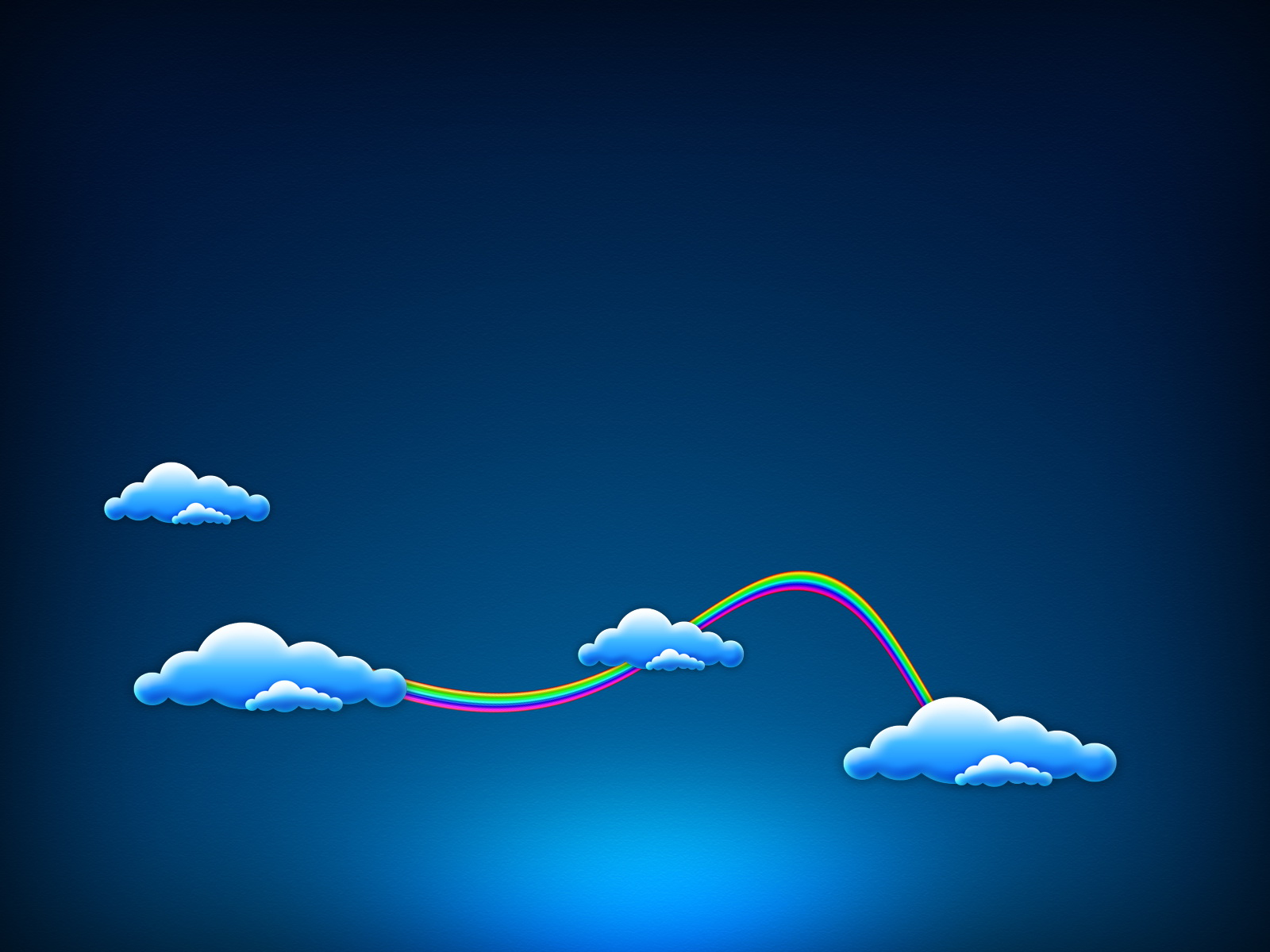 Blue Sky Clouds Wallpapers HD Wallpapers 1600x1200