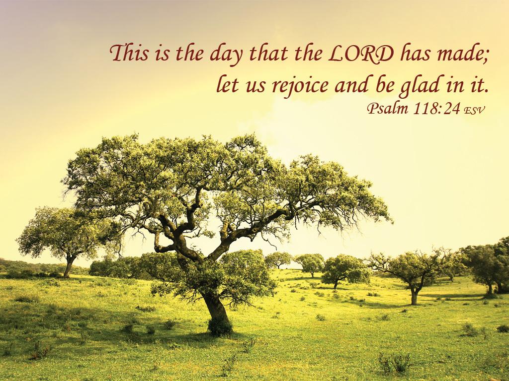 kane blog picz Psalm 91 Wallpaper 1024x768