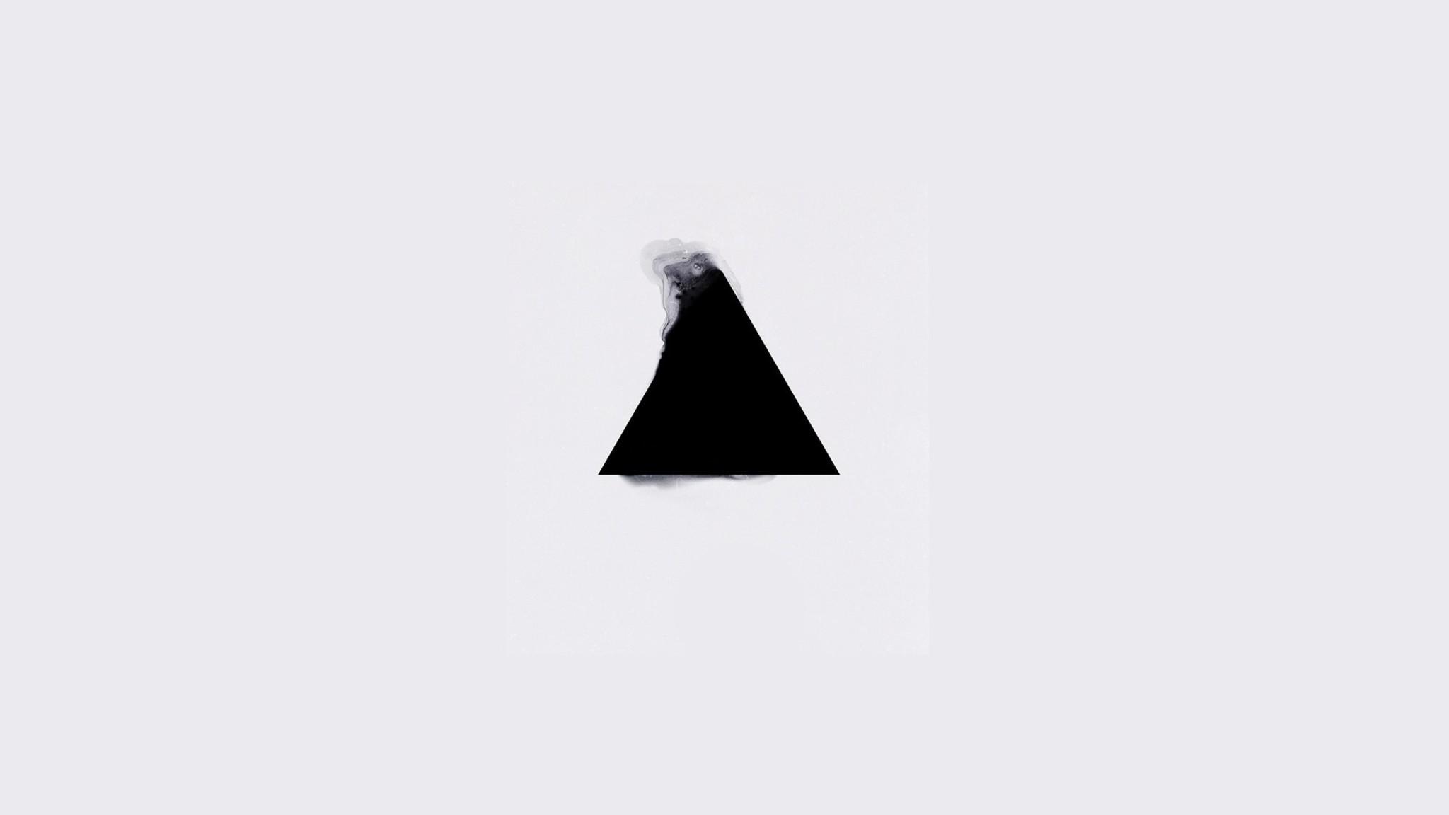 Illuminati Wallpaper hd hd Wallpapers 2048x1152